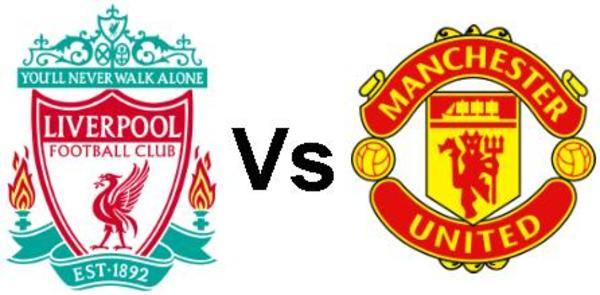 liverpool manchester united betting prediction